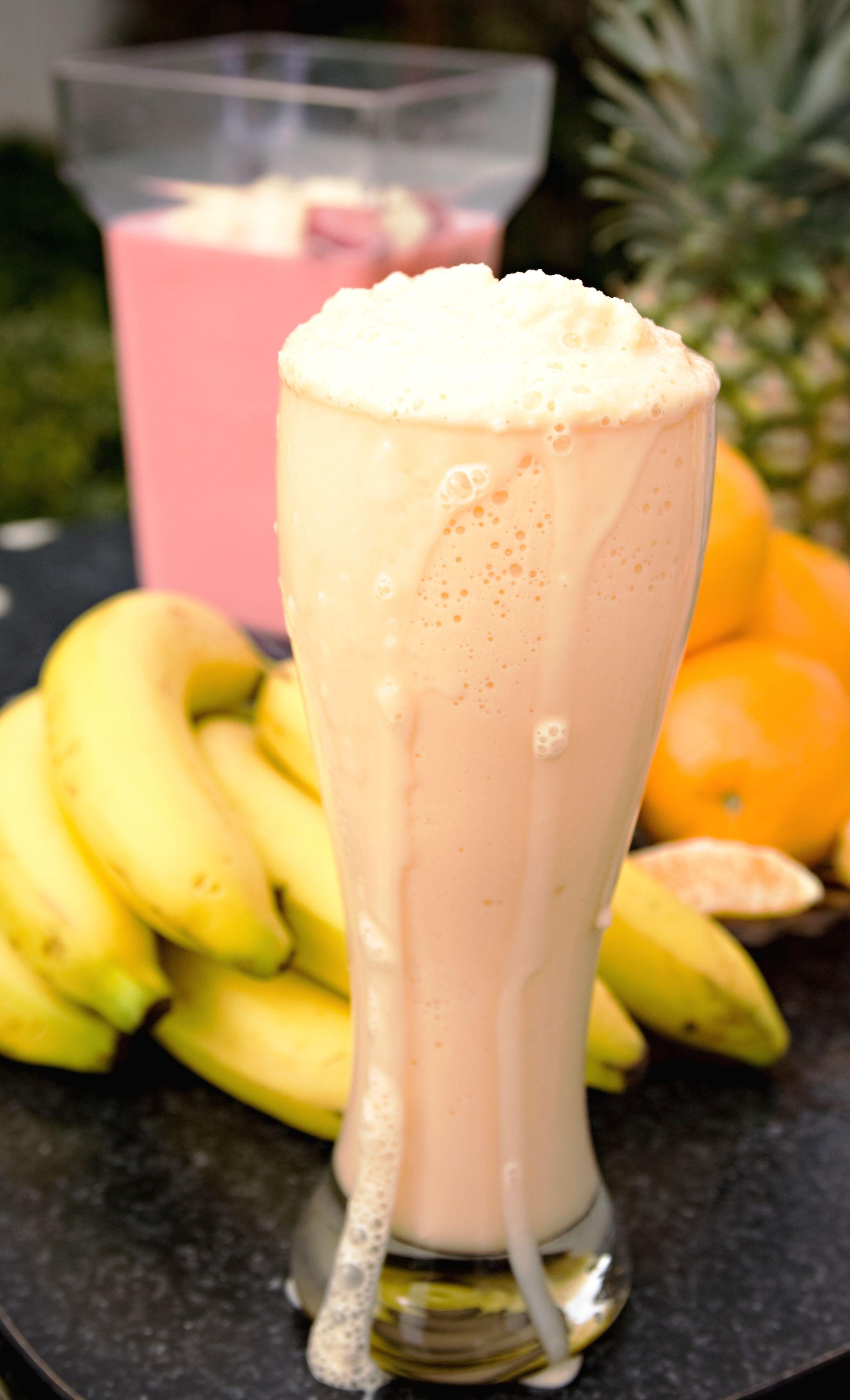 Milkshake Bar Milkshake bar, Bar catering, Milkshake