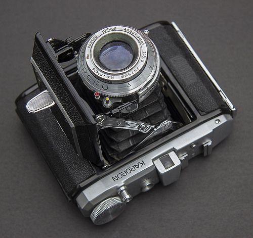 восточном программы для пленочных фотоаппаратов аптек без