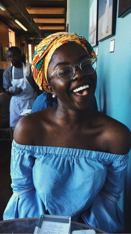 Black Beauty Head Wrap Inspiration Colourful Headscarf Melanin Queen Beautiful Dark Skin Black Beauties Black Is Beautiful