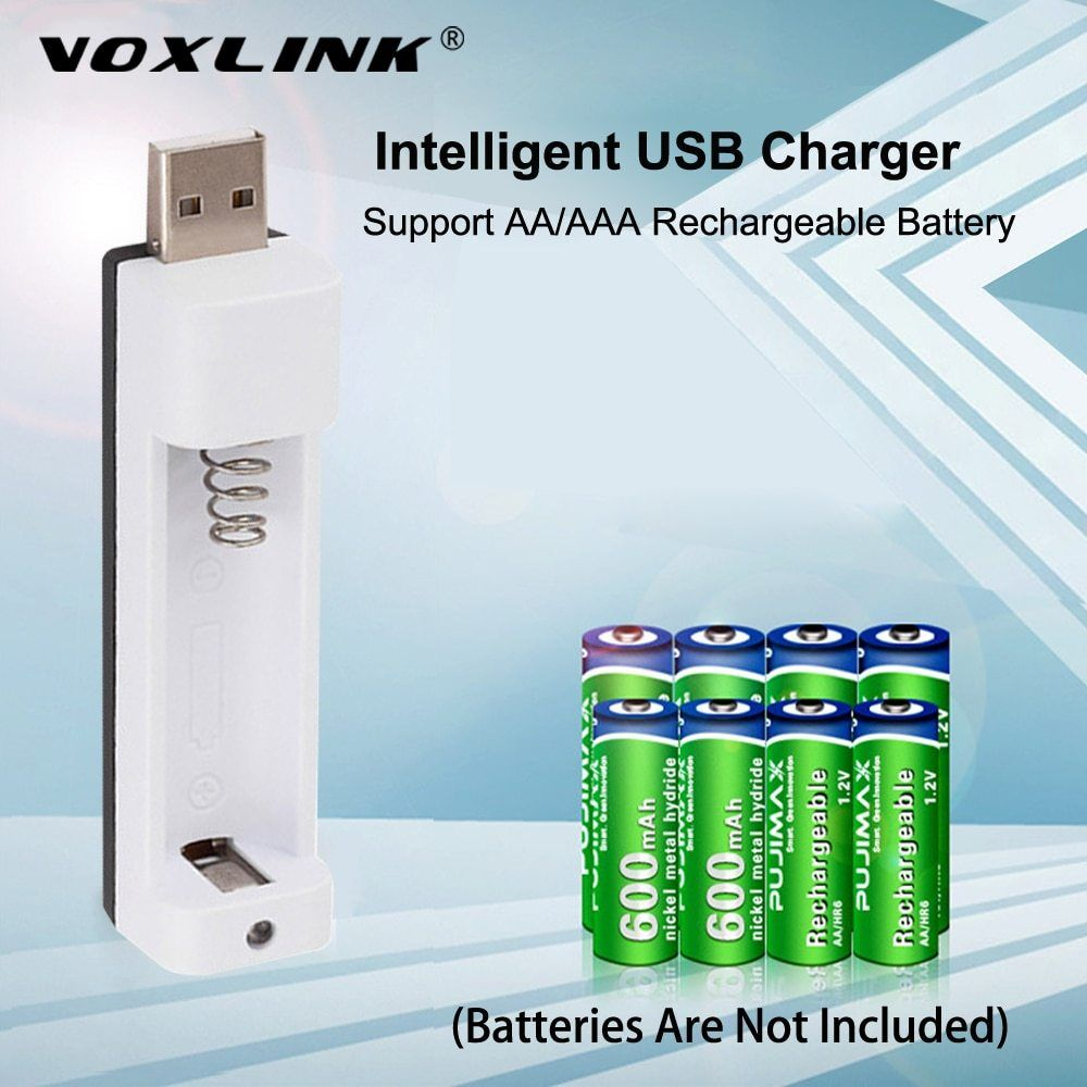 Daily Buy Tips Rechargeable Battery Charger Rechargeable Batteries Nimh