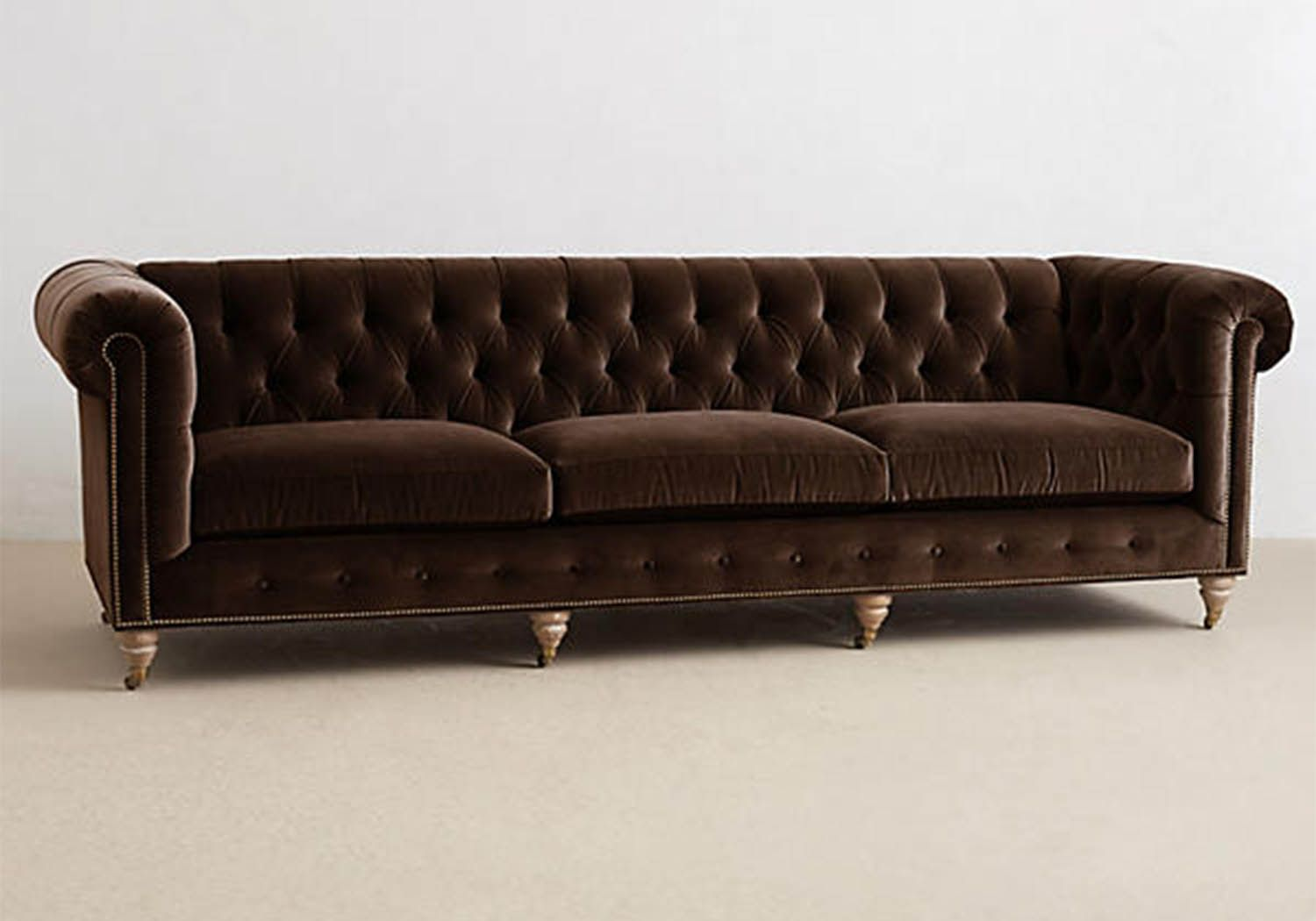 10 Couches for Every Budget!, Laurel & Wolf,