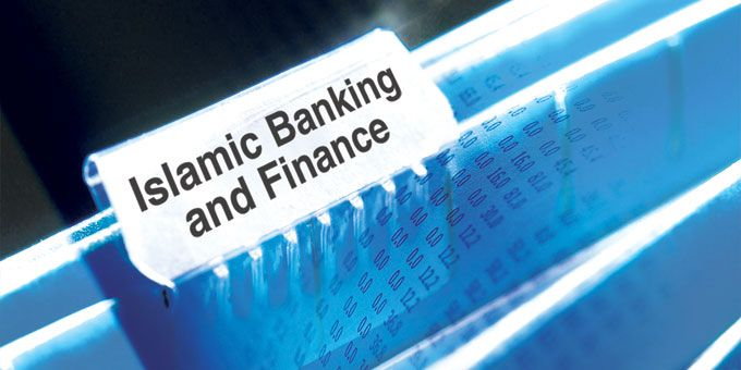 Islamic banking and finance  rules and practices of Fiqh muamalat came from the Quran and the Sunnah. Know more about the Islamic banking and finance in Malaysia here.