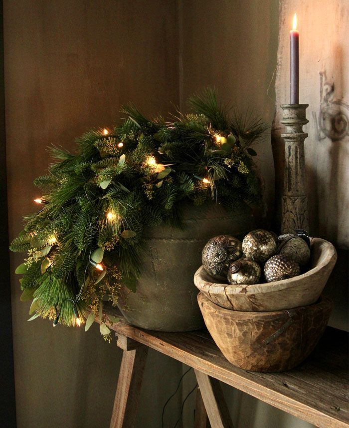 Christmas Trends 2019/2020 Colors, Designs and Ideas