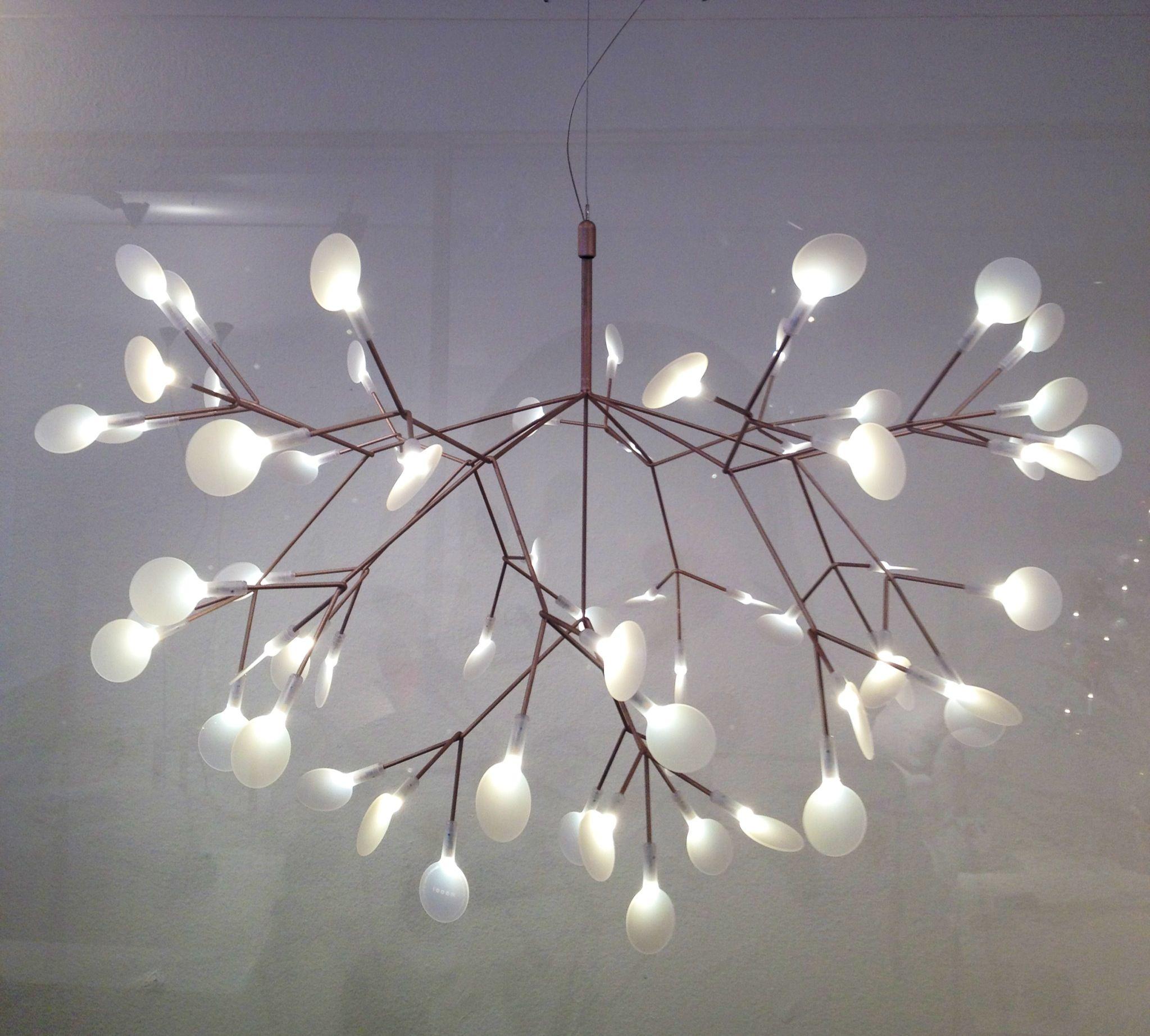 Leaf lamp nordiska galleriet stockholm interior design inredning leaf lamp nordiska galleriet stockholm arubaitofo Choice Image