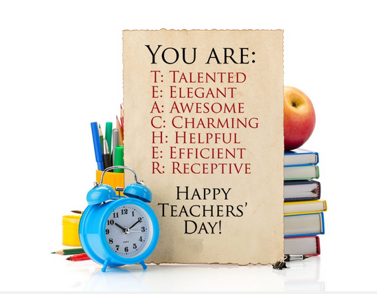 Teachers Day Quotes Images Poems Online Teachers Day Greetings Teachers Day Wishes Birthday Wishes For Teacher