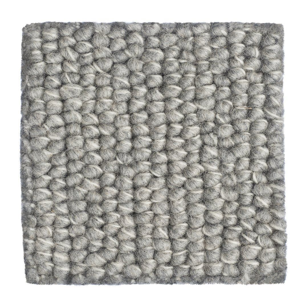 Lisburn Chunky Loop Pile 100 Pure New Zealand Wool Carpet Cavalier Bremworth Bremworth Carpet Cavalier Chunky In 2020 Textured Carpet Wool Carpet Rugs On Carpet