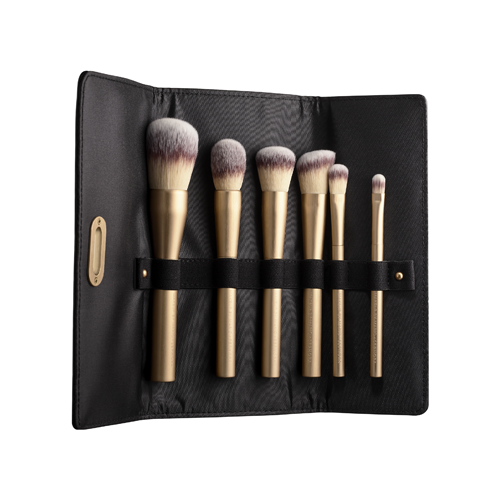 Mario Dedivanovic is launching makeup brushes into Sephora