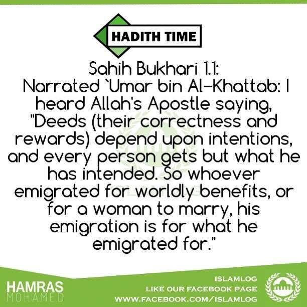 #Hadith_Time by islam_log - In sha ALLAH Now you get updates from my app and social pages please follow and like Android app : just click this link and fast download our app www.goo.gl/Rr5c4X ( size almost 0.7mb only ) Facebook : fb.com/islamlog Twitter : http://twitter.com/ownislam2 Blog : islamlogin.blogspot.com  muslimwep.blogspot.com By #Hamras - http://on.fb.me/1FcEBVz -
