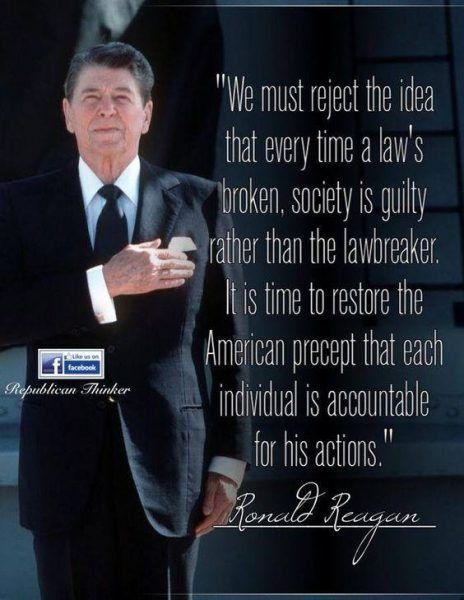 Ronald Reagan Quotes Ronald Reagan Quotes  Cool Quotes  Pinterest  Ronald Reagan And .
