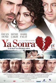 Subtitrari Romantic Movies Comedy Movies Film