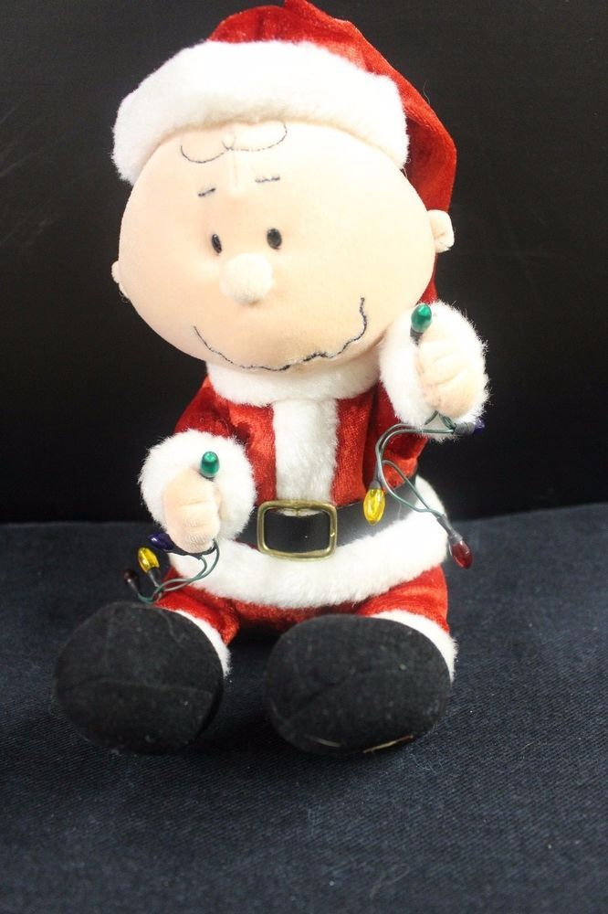 charlie brown christmas music - 666×1000