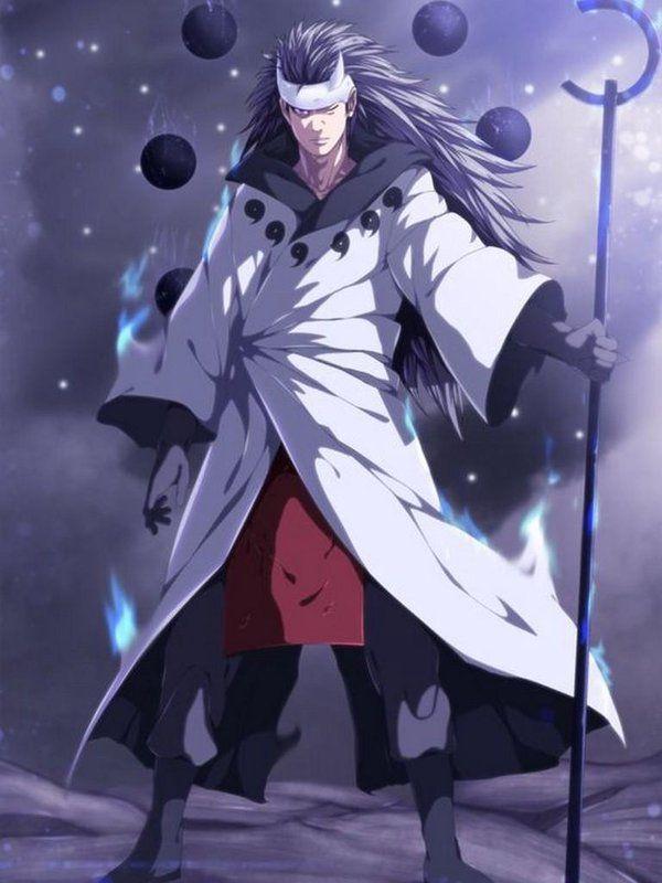 Madara Uchiha Wallpapers For Android Apk Download Madara Wallpaper Personagens De Anime Personagens Naruto Shippuden
