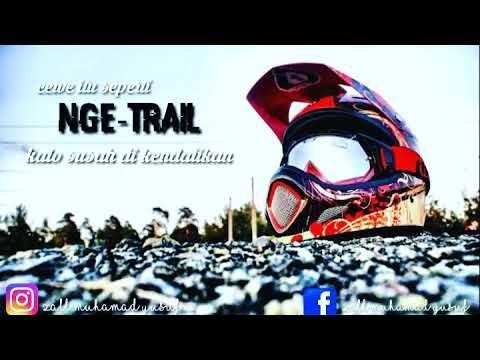 Gambar Kata Kata Romantis Anak Trail Kata Kata Anak Trail Insta