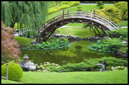 Huntington Library Art Collection And Botanical Gardens   San Marino, CA    Kid Friendly Activity