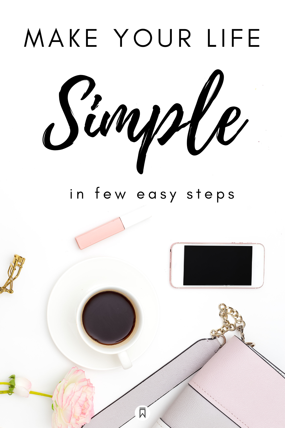Pin on simplify your life