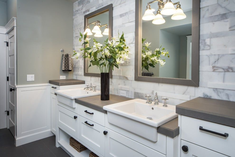 Photo Of Done Right Home Remodeling Santa Clara Ca United