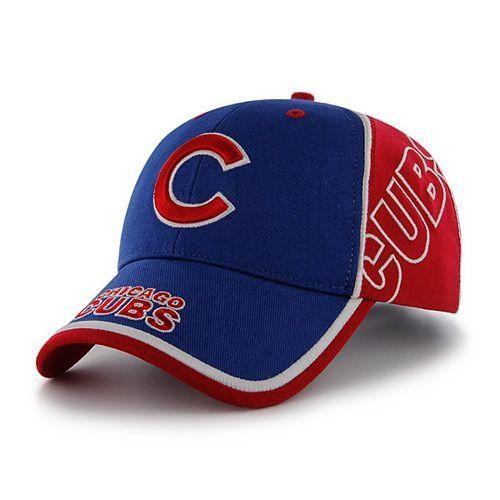 Twins 47 Chicago Cubs Vanguard Baseball Cap Mlb Http Www Amazon Com Dp B00823bfla Ref Cm Sw R Pi Dp Gv Fxb13ee4zk Chicago Cubs Baseball Baseball Cap