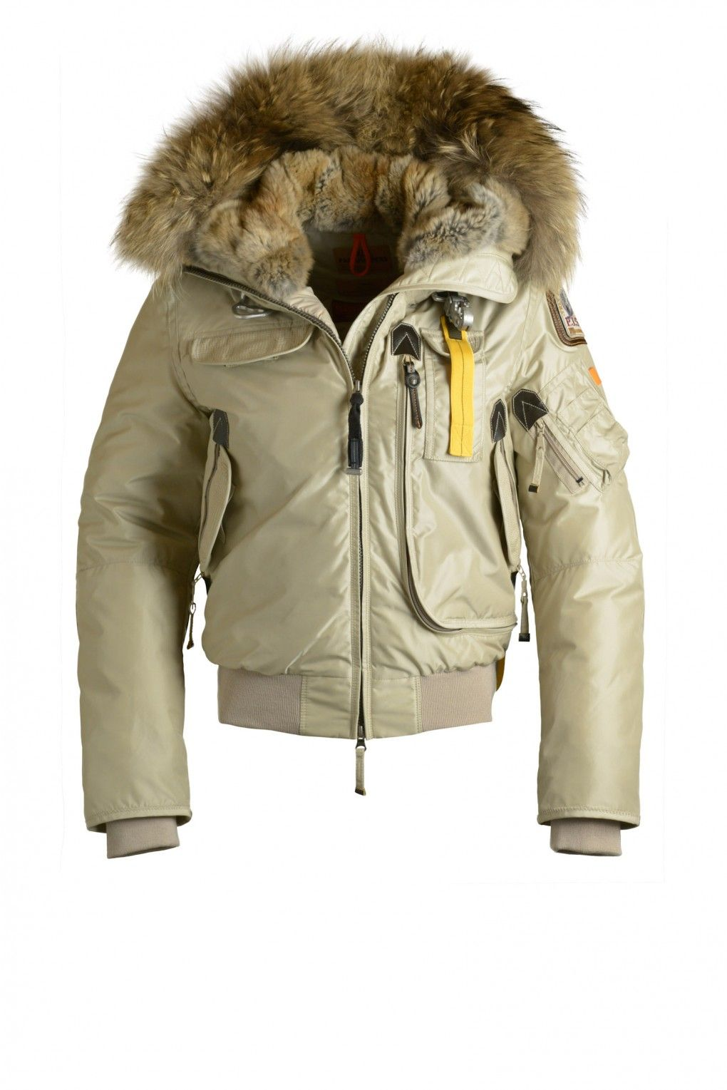 2b8ffd8571293a parajumpers lys lang bære parajumpers oslo parajumpers lett | tilby ...