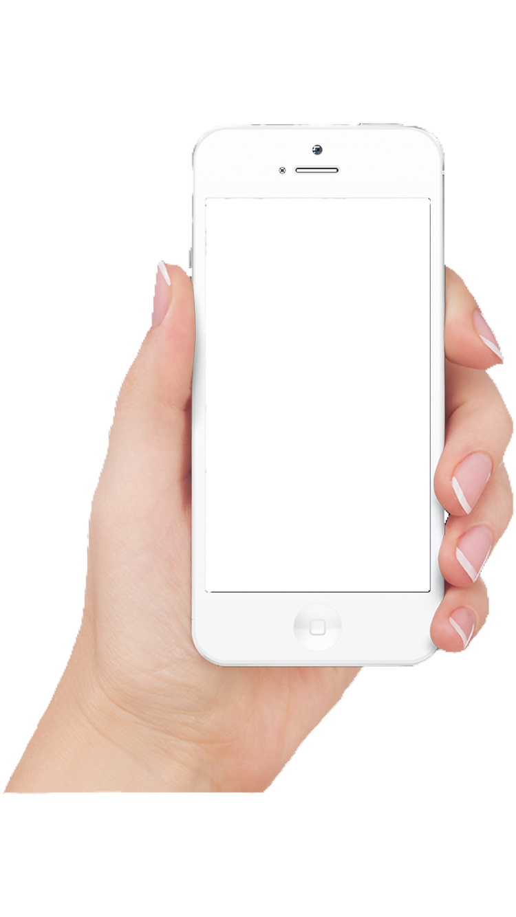 Phone In Hand Png Image Hand Images Best Smartphone Smartphone Gadget