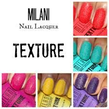 nail lacquer - Google Search