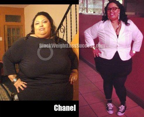 ragi mudde for weight loss
