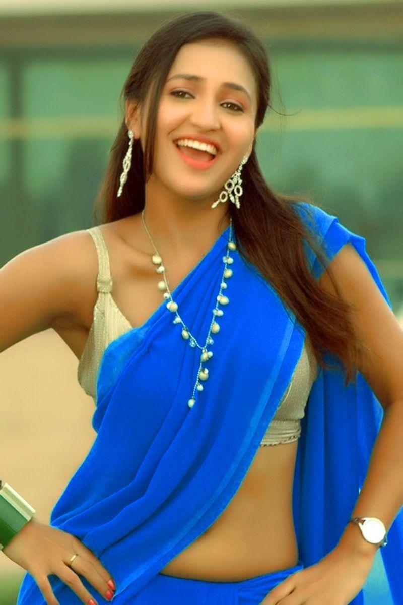 south indian hot actress hd images