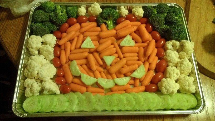 Halloween Veggie Tray Halloween Veggie Tray Halloween Party Foods Appetizers Veggie Tray