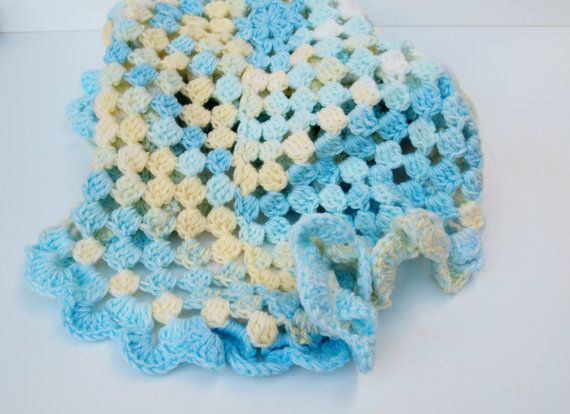 Hey, I found this really awesome Etsy listing at https://www.etsy.com/listing/241095767/pram-blanket-baby-boy-blanket-baby-afgan