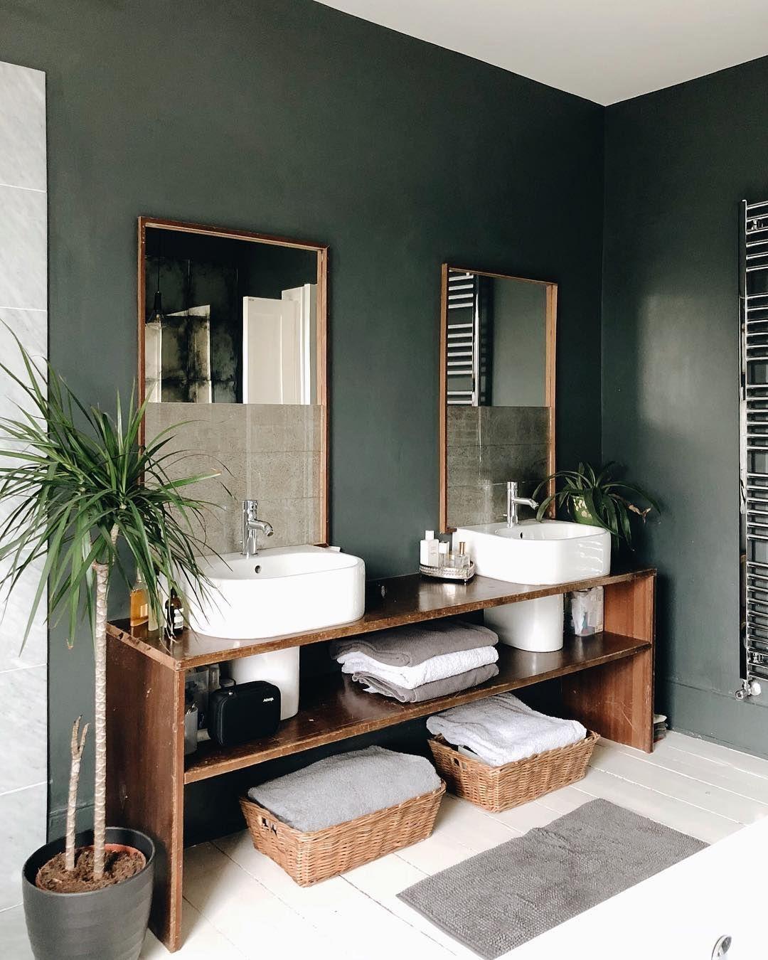 Photo of 15 Inspiring Interior Design Instagram Accounts to Follow