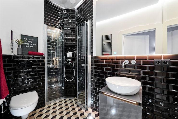 Kleines Bad gestalten - Planung, Kosten und Tipps von Banovo Pinterest