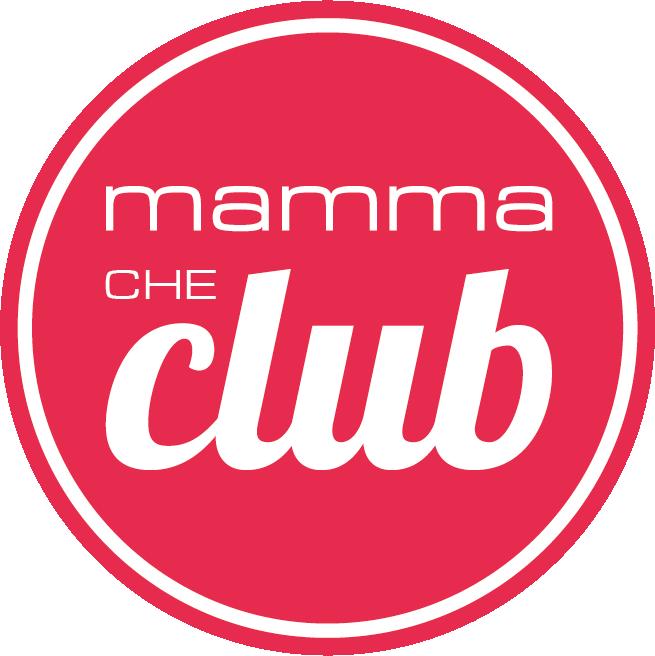 Diventa Tester Prodotti con Mamma Che Club