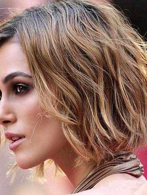 Best Short Hairstyles 2021 To Sport Nowadays Coiffure Mariage Carre Idees De Coiffures Meilleures Coiffures