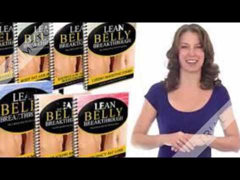 lean belly breakthrough review     Details can be found by clicking     lean belly breakthrough review     Details can be found by clicking on the  image