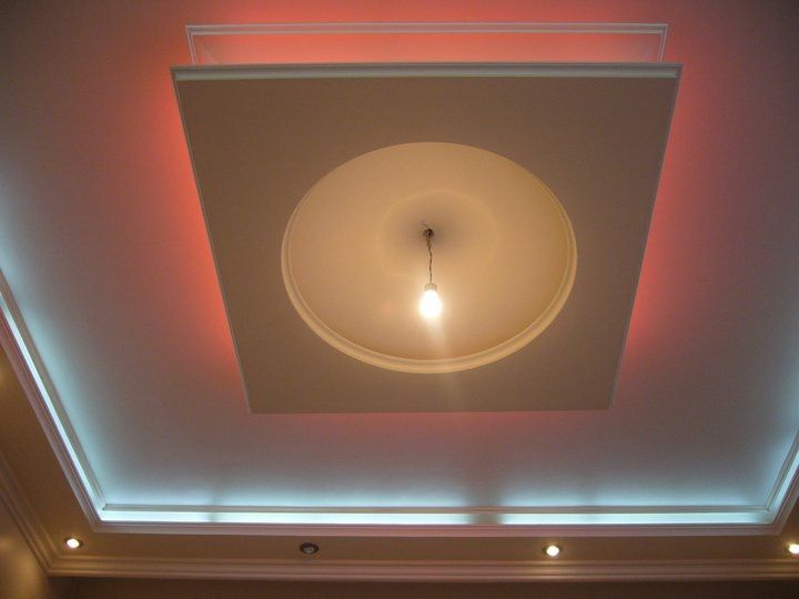 Best Price Gypsum False Ceiling Design Is Ln Bangladesh Of Company Dhaka Mirpur Shewrapara Decoration Ceiling Lights Ceiling Design Ceiling Design Living Room