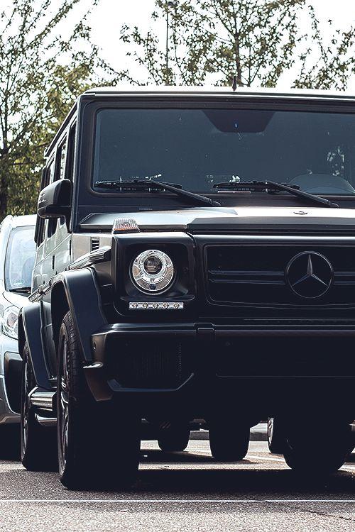 Cleanandsupreme Mercedes Jeep Mercedes Benz Trucks Mercedes
