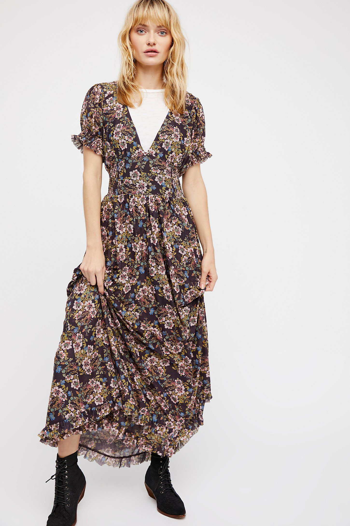 Shop our lost in love maxi at free people share style pics with