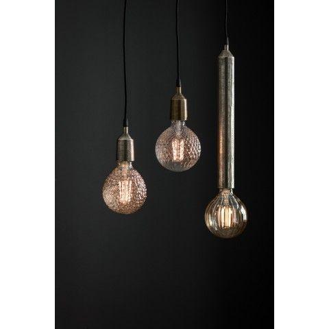 PR Home Elegance LED Cristal 125 mm - lavanille.com