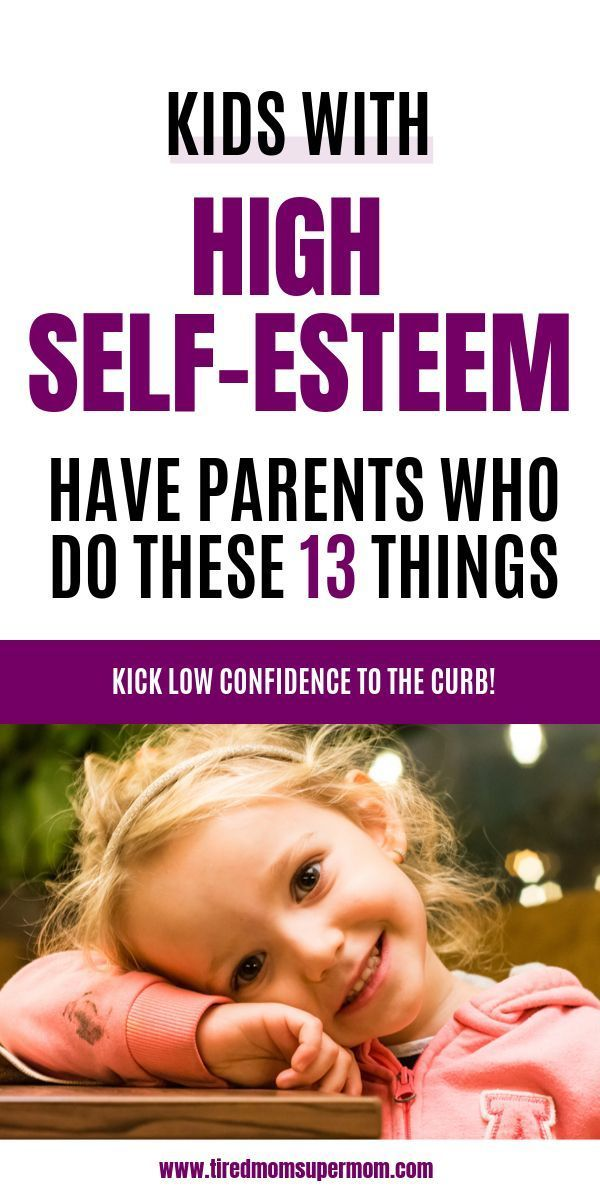Photo of Tips For Raising Confident Kids