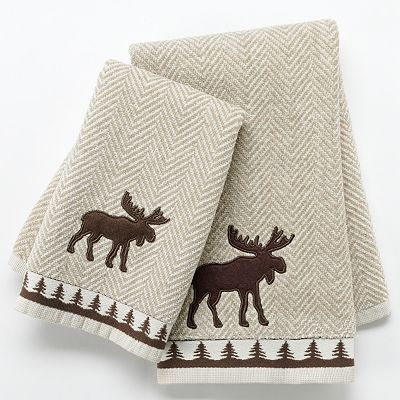 Perfect For My Moose Bathroom Moose Decor Bear Decor Rustic Cabin Decor