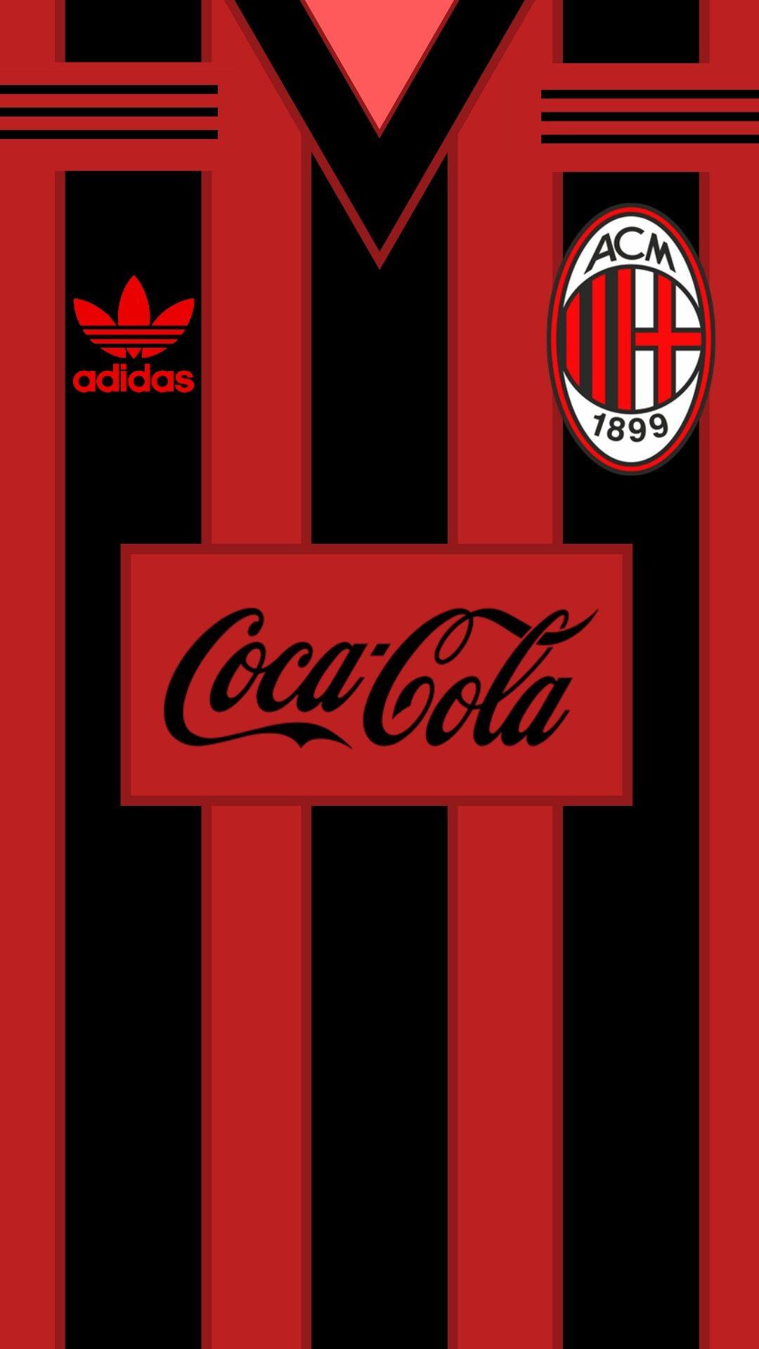 Camisa Inter de Milão Retro Oficial