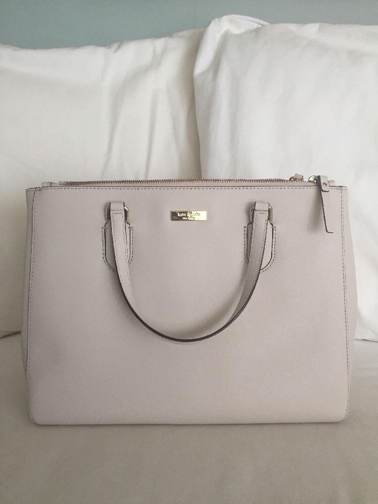 Large Leather Satchel Bags & Handbags for Women | eBay