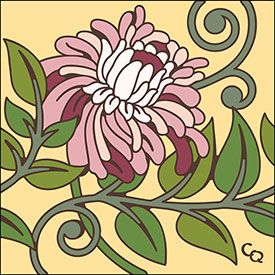Decorative Tiles To Hang 30% Off Handpainted In The Usaa Small Familyrun Business