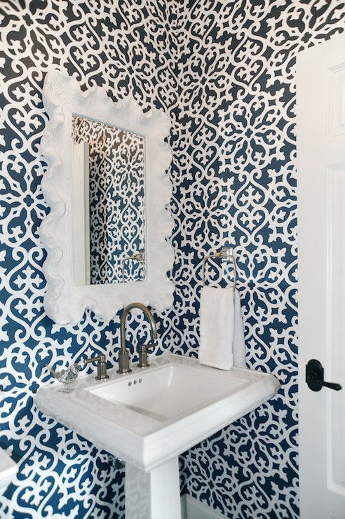 Dave Fox Design Build Remodelers Bathrooms Atoll