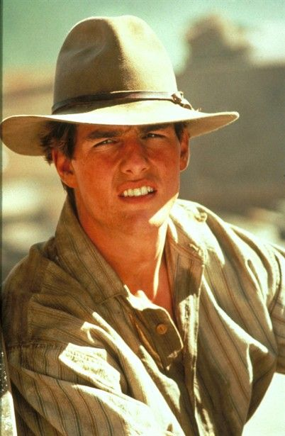 Tom Cruise Tom Cruise Tom Cruise Young Tom Cruise Mission Impossible