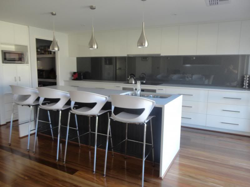 Exceptional View Topic   Show Me Your Kitchen... U2022 Home Renovation U0026 Building Forum