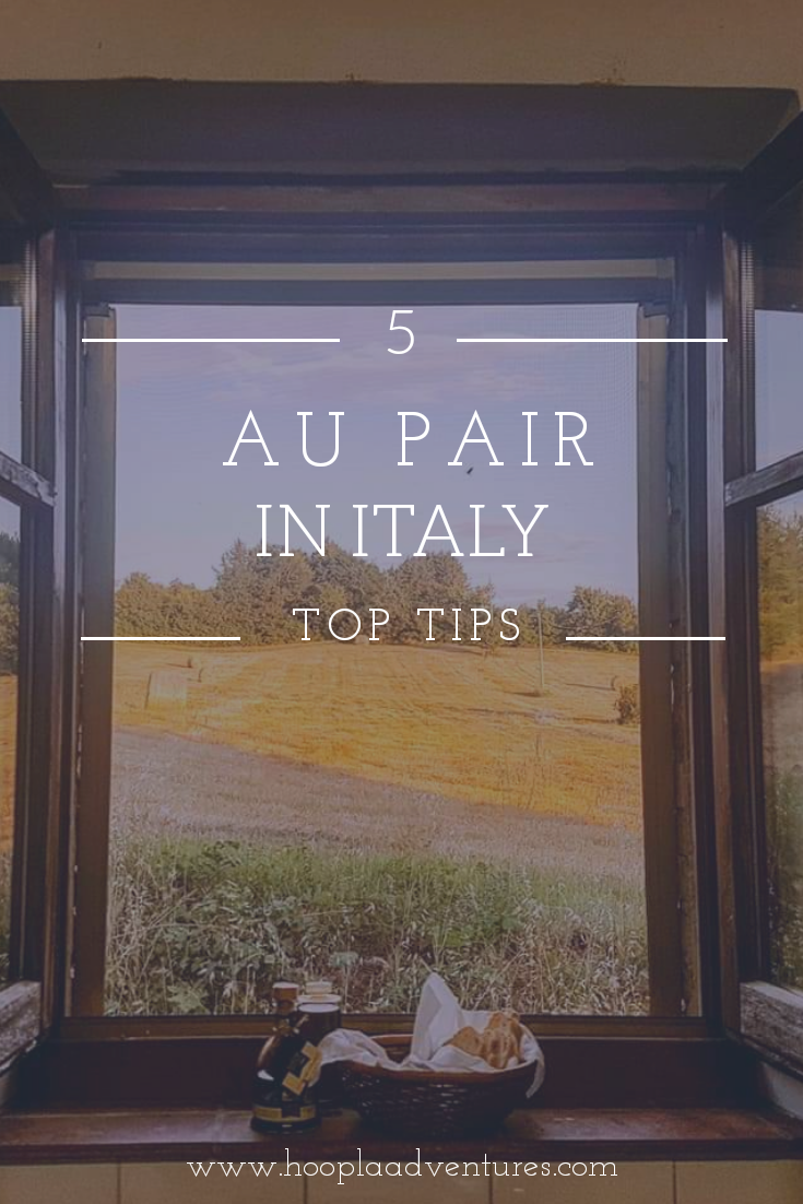 Pin By Emily Peavler On A U P A I R With Images Au Pair
