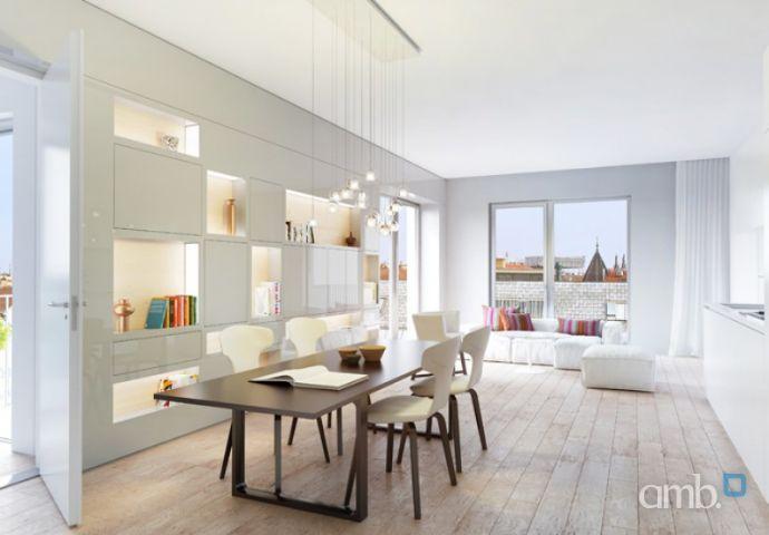 Bild 1 Von 5 Appartement