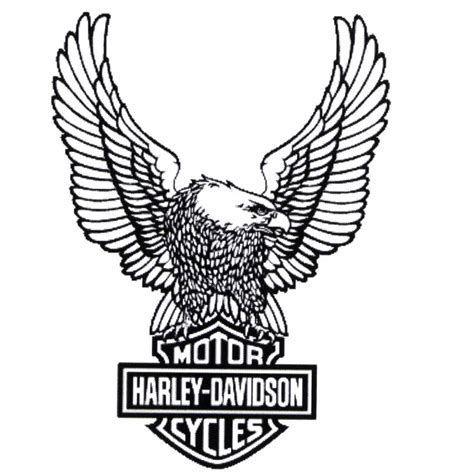 image result for harley davidson logo stencil cricut hd designs rh pinterest com
