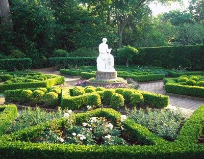 Bayou Bend Gardens Houston, Texas | Houston, My Hometown | Pinterest ...