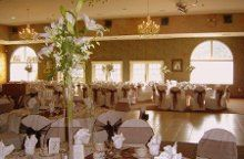 See Renault Winery and Golf Resort on WeddingWire | Napa ...
